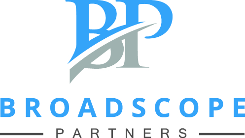 Broadscope Partners - Medical Business Consulting Redefined